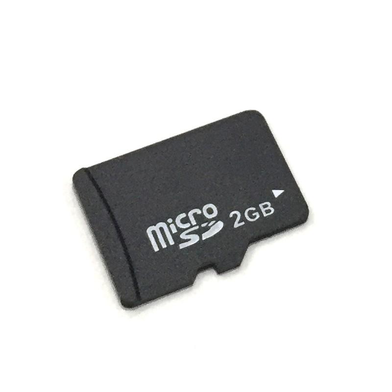 【881】2GB 4GB 8GB 16GB 32GB Micro SD 記憶卡 MicroSD T-Flash TF卡