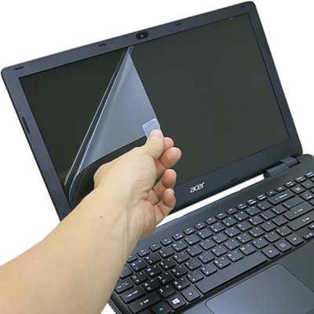EZstick ACER Aspire E15 E5-571G 亮面防藍光螢幕貼