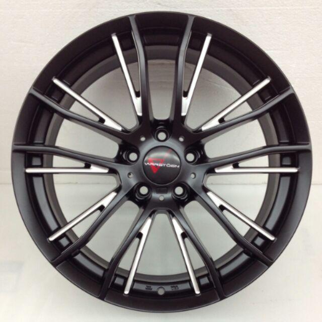 🔴原價鋁圈🔴類bmw m 17吋18吋19吋鋁圈 5/114.3/100/120/112/108 鋁圈輪胎