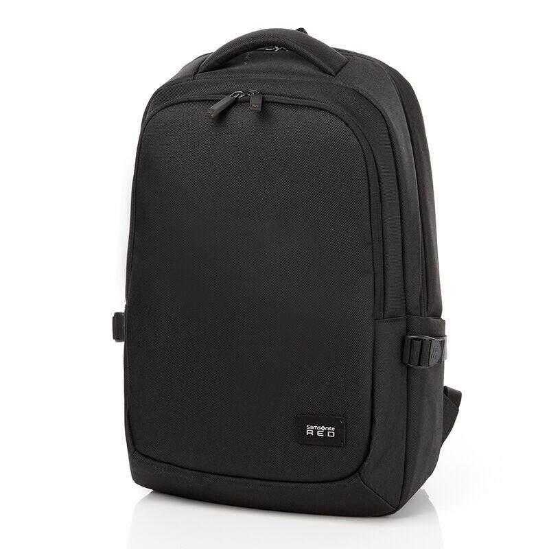 ++สินค้าคุณภาพ++ SAMSONITE RED กระเป๋าเป้รุ่น TEDWIN BACKPACK