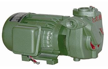 ╭☆優質五金☆╮三大興 1HP X1吋 單相 高速抽水馬達** 兩段葉輪 水量大 送水高 壓力大** TPS1010