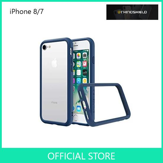 Rhinoshield MOD case for iPhone 8/7 4.7''