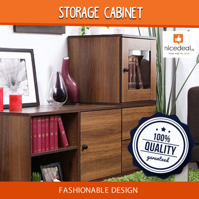 NEW High Quality Storage Cabinet / TV Console / Choose Your Color and Combination!!