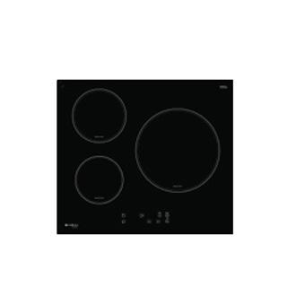 FUJIOH FH-ID5130 INDUCTION HOB