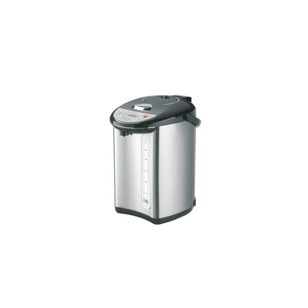 Mistral MAP380 3.8L Electric Airpot