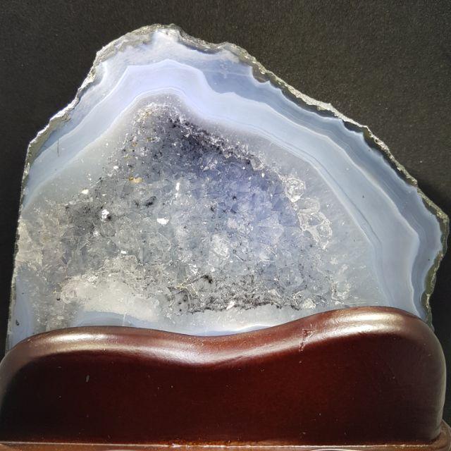 天然巴西 水晶洞 紫水晶洞 迷你水晶洞 迷你紫水晶洞 水晶 紫水晶 純天然水晶洞
