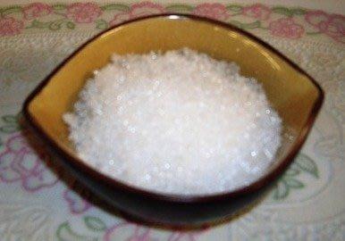 《山羊小舖》天然樟腦砂 (1斤特價750元)