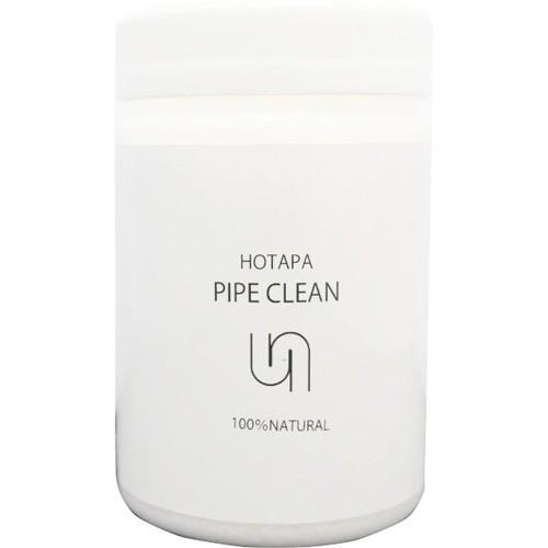 日本 HOTAPA 水管清潔劑 好康購購購