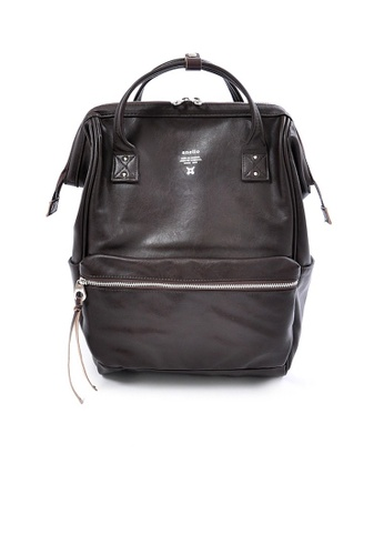 Anello anello Regular Premium PU backpack