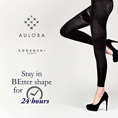 HARI RAYA❤BUY 2 FREE BEFIL❤AUTHENTIC AULORA PANTS WITH KODENSHI® ❤WOMEN❤MEN❤UNISEX❤SLIMMING/HEALTH