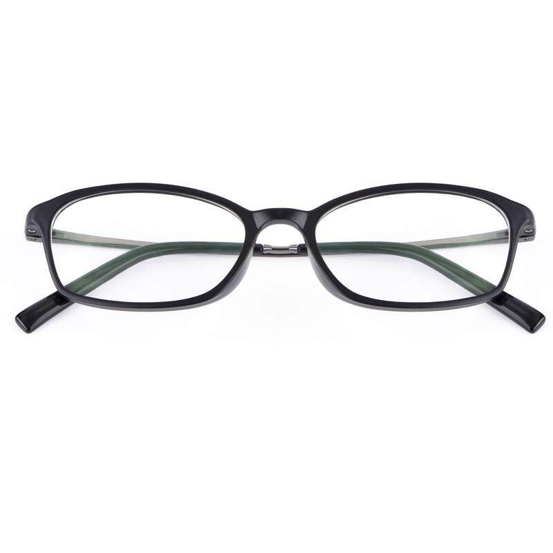 เบาเป็นพิเศษแว่นสายตายาวชาย 100 200 300 องศาป้องกันความเมื่อยล้ากันรังสีสายตายาวแว่นสายตายาวหญิงแฟชั่นความนุ่มนวล