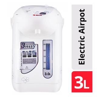 Sona Electric Airpot