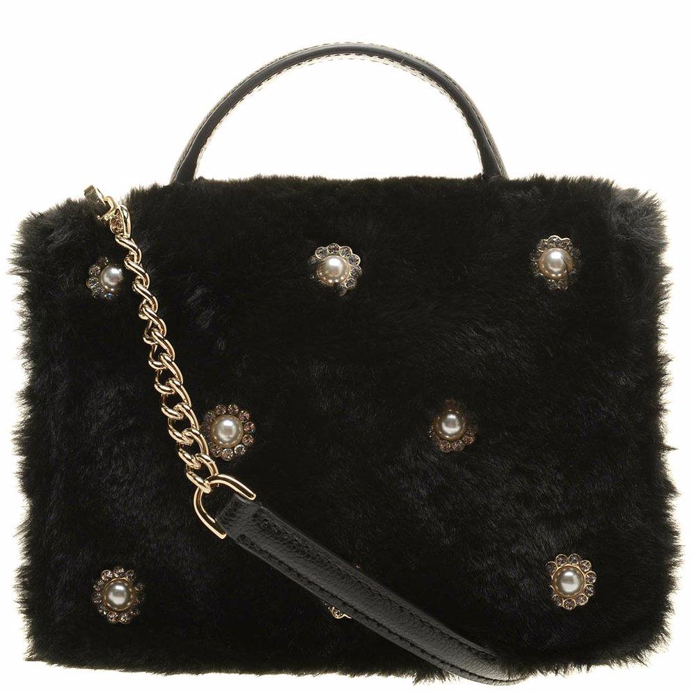 Leather Crossbody-KateSpade-284141-Black