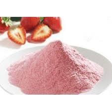 【幸福烘焙材料】 草莓風味粉  草莓粉
