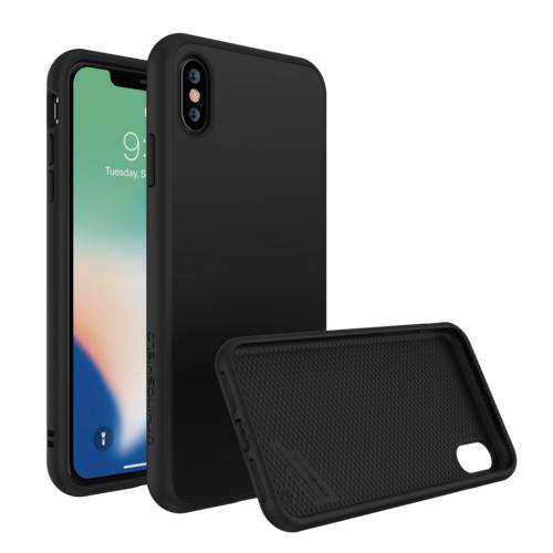 Rhinoshield SolidSuit Classic for iPhone Xs Max