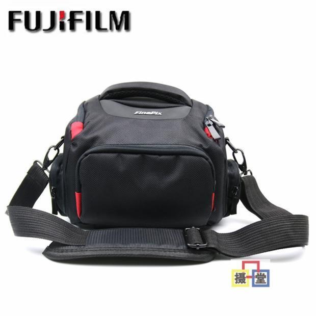 Fuji XT3 XH1 XT20 XT10 XA20 XA10 XA5 XA3 XT2 XPRO2 Mirrorless Camera Bags