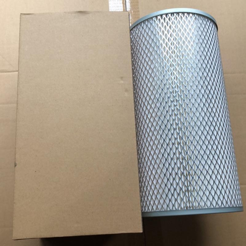 TOYOTA 豐田 SOLEMIO 2.5 2.7 海力士 空氣芯 引擎濾網 過濾濾網 濾芯