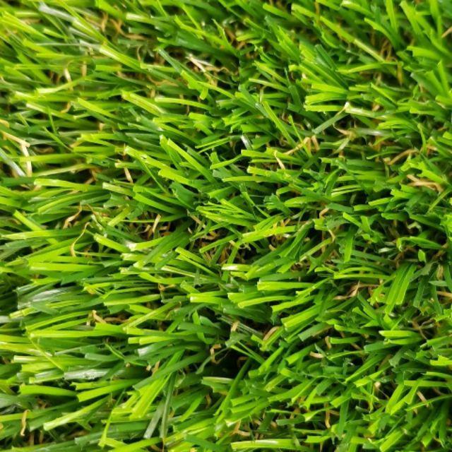 人工草皮  人造草  塑膠草  假草  造景  裝飾草 仿真草皮