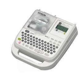 EPSON 可攜式標籤機 LW-500