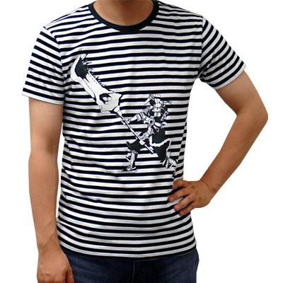魔物獵人世界 Monster Hunter World 火龍大劍 E-CAPCOM限定 短袖 T恤 衣服 艾路