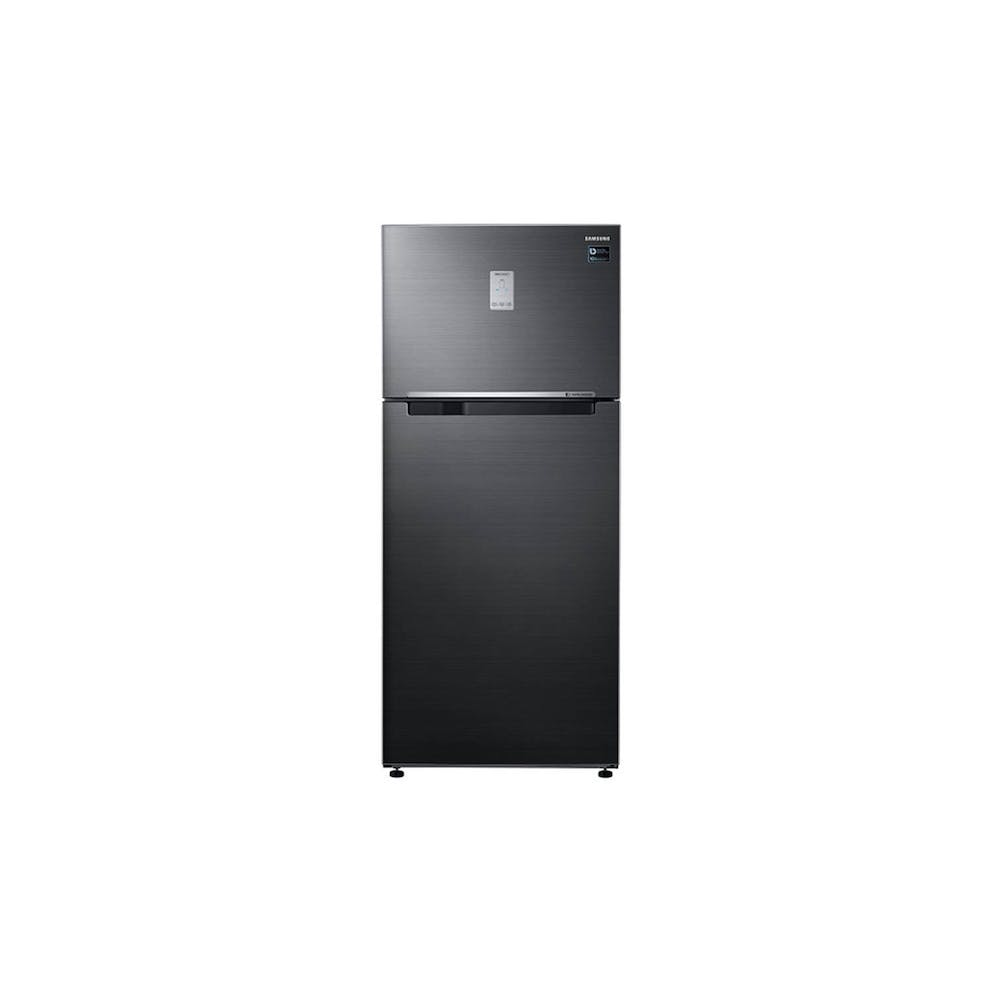 Samsung RT53K6257BS Top Mount Fridge with Twin Cooling Plus