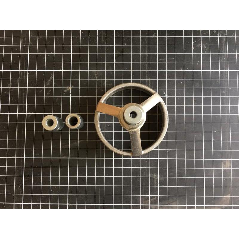 『丸木工坊』不鏽鋼垂直鑽孔器 電鑽起子機垂直鑽頭 鑽尾 木工工具 90度 圓木榫定位工具