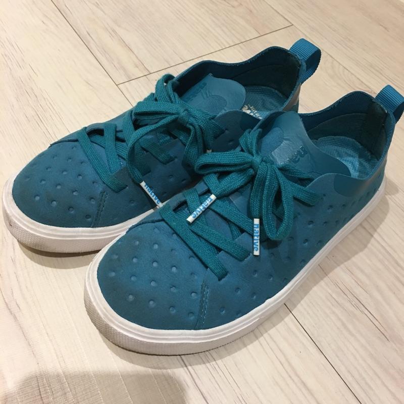 二手native童鞋