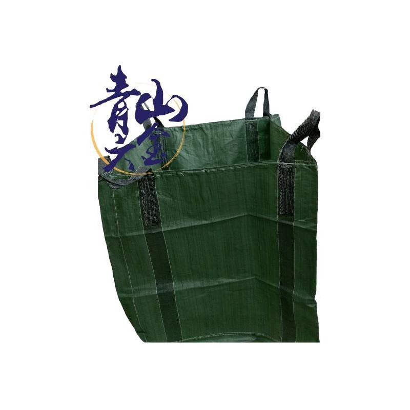 『青山六金』 A級太空包 加強型 90*90*100 太空袋 承重1000kg內 工地 清潔 不指定顏色