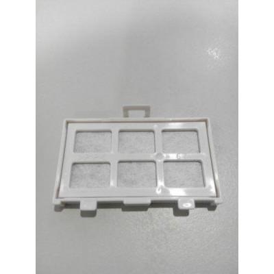 【RJK-30】 HITACHI日立電冰箱自動製冰淨水濾片【RJK-30】日立冰箱專用~原廠濾水淨片