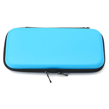 Carry Case Protective Bag Shockproof Box for Nintendo Switch Game Console