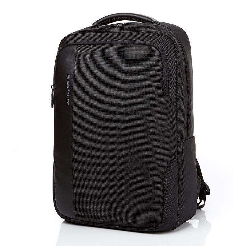 PREMIUM PRODUCT SAMSONITE RED RAELYN BACKPACK กระเป๋าสะพายหลัง