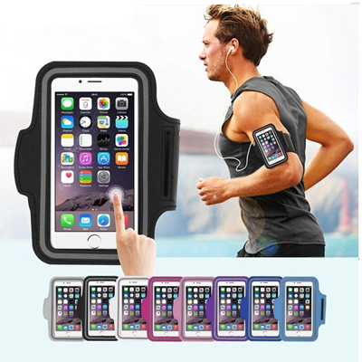 Oppo R15 R15 Pro R17 R17 Pro Armband Sports Case  25391