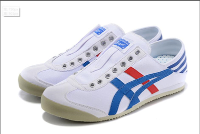 Onitsuka tiger / mexico 66 series