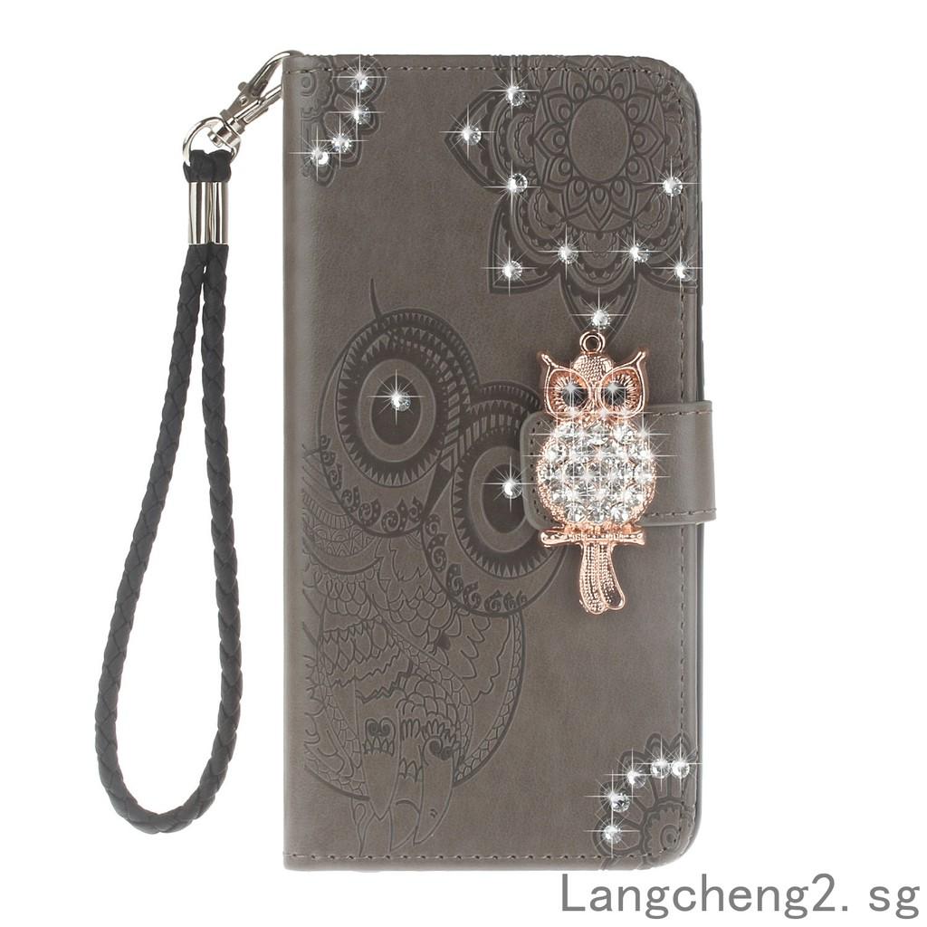 😉YK For Huawei P10/P8/Honor 9 Lite Nova Lite 2 Nova 3e Honor 6c Pro Point Drill Casing