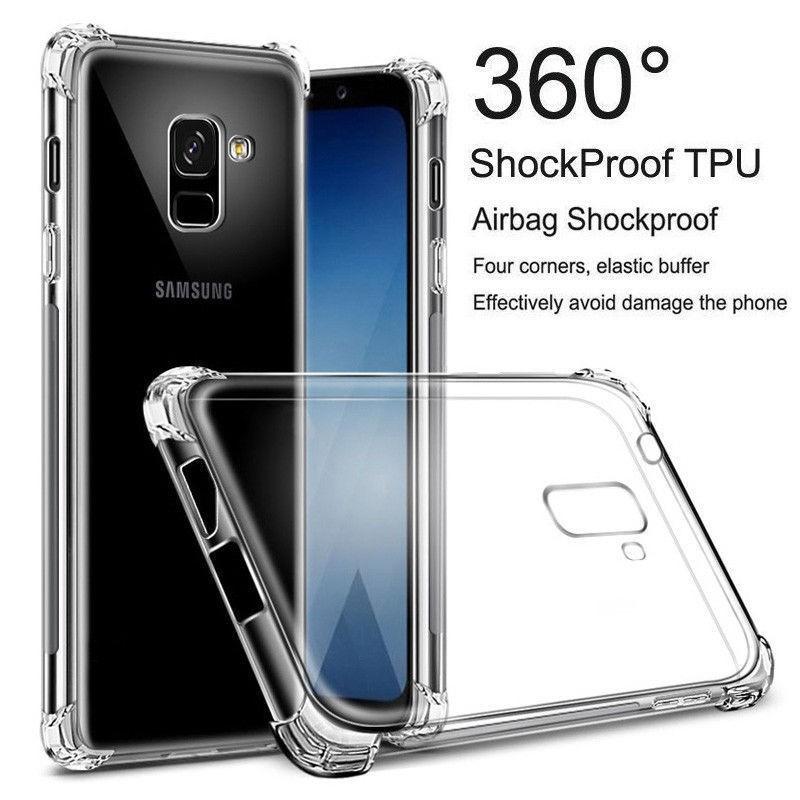 ซื้อ Case A8 Plus ราคาดีสุด | BigGo