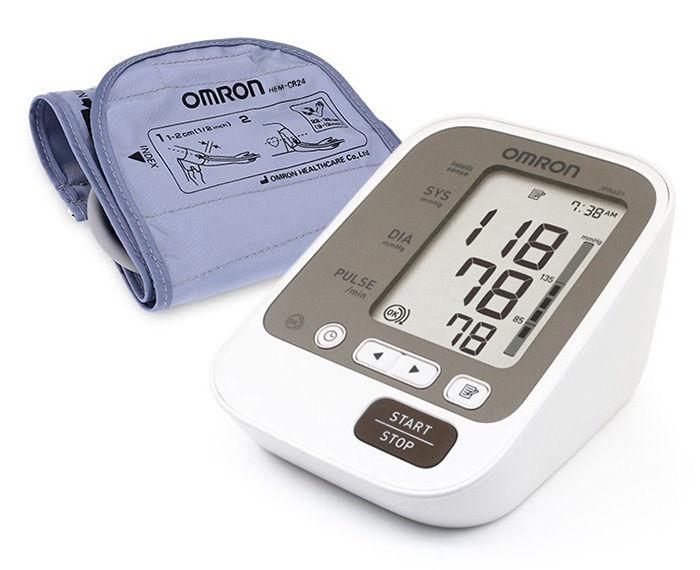 (內有驚爆優惠) 專品藥局 歐姆龍 omron 手臂式血壓計血壓機 JPN601【2008905】