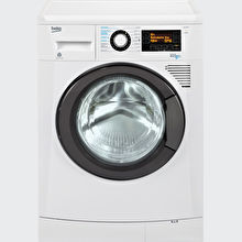 BEKO WDA105614 WASHER & DRYER