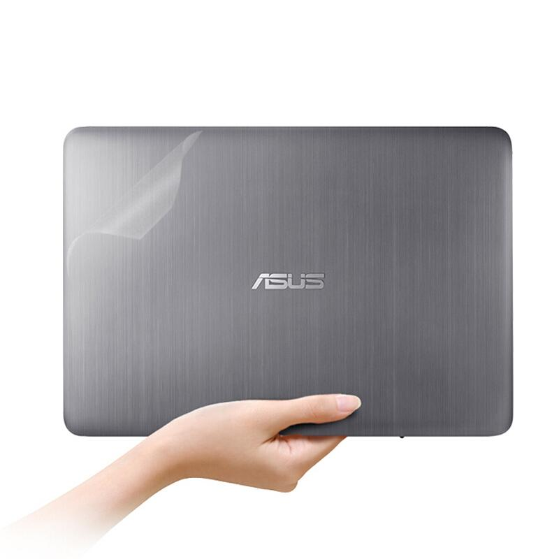 14-Inch Asus Vivobook S14 Adhesive Paper Spirit Yao S2 S S4300U Computer Transparent Dull Polish Case Protector