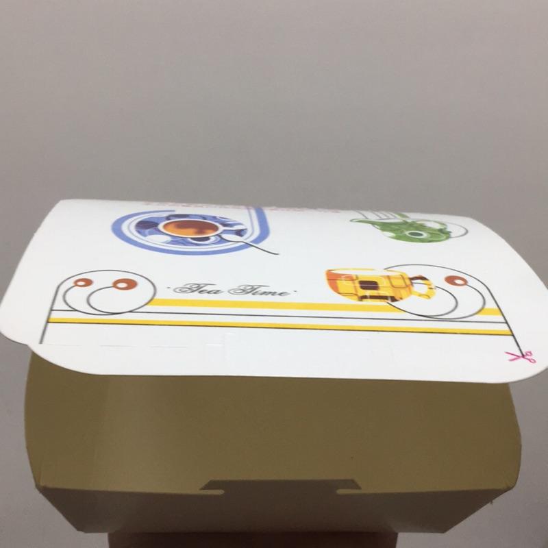吐司盒 餐盒