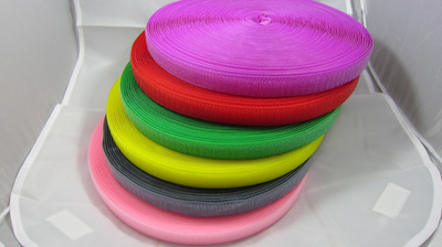 FREE 1m for 5m purchase! VELCRO TAPE★Velcro Tape Roll★Cable Ties★Colourful Velcro★Cable cord Organiz