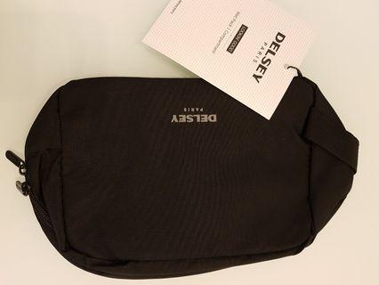 Delsey wetpack
