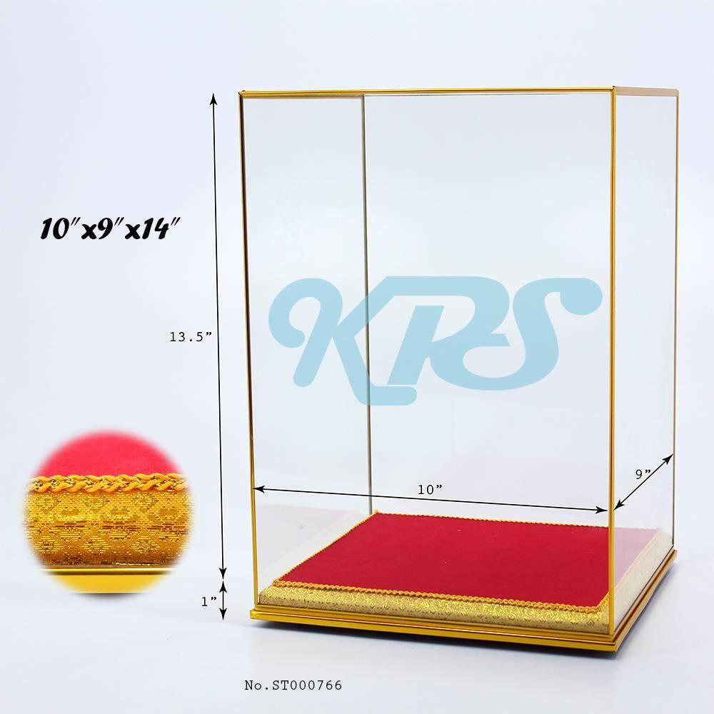 ตู้พระ, glass cabinet box กรอบกระจก กรอบพระ ตู้ใส่ของ