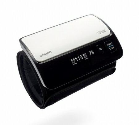 (內有驚爆優惠) 專品藥局 歐姆龍 omron 手臂式血壓計血壓機 HEM-7600T【2010290】