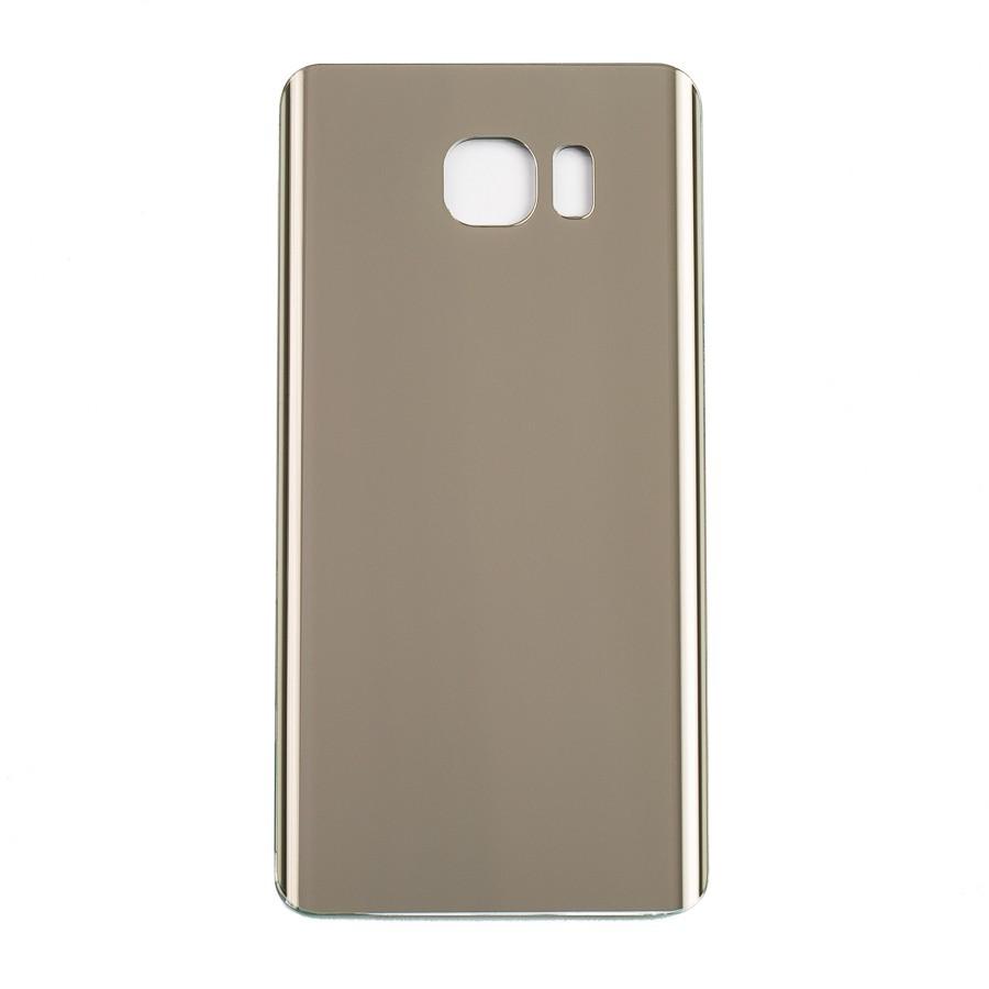 三星 Galaxy Note 5 電池蓋 背蓋 後蓋