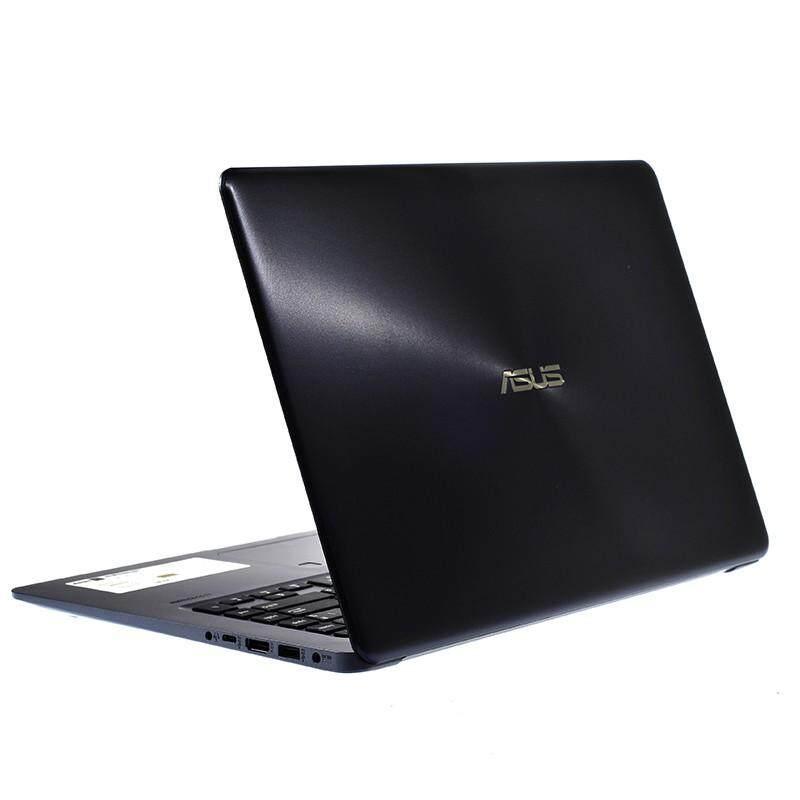 Notebook Asus X510UF-BR425T (Dark Gray)