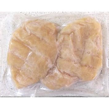 卜蜂 輕食首選-經典佐義式嫩雞胸肉(2片/包) 口味:經典風味/義式黑胡椒 36包冷凍宅配免運