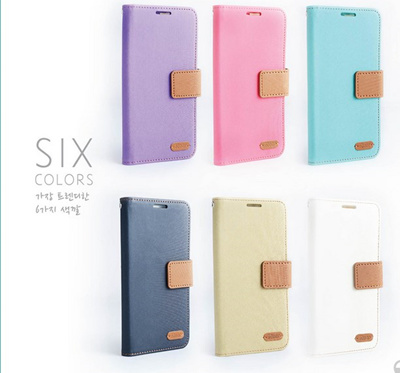 Oppo R11/R11 Plus/R11S/R11S Plus Roar Leather Flip Case 19205