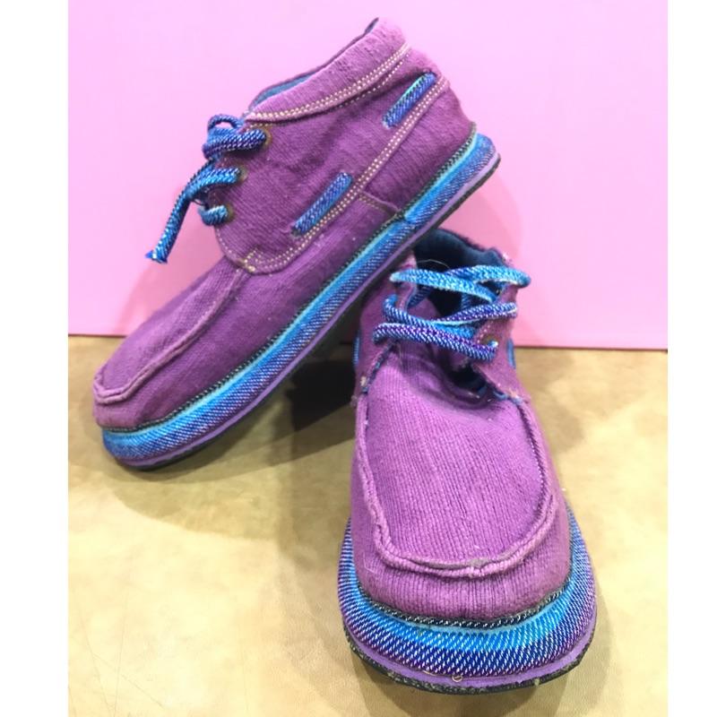 SoleRebels非洲鞋(男女皆可穿)