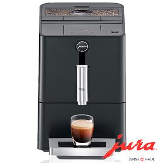 【Jura】家用系列ENA Micro1極致迷你單出口咖啡機