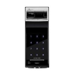 iRevo WF20 Gateman Digital Door Lock (EXPORT)